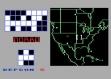 Logo Emulateurs COMPUTER WAR [ATR]